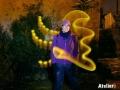 manso_clelie_cyberkisok-300x200