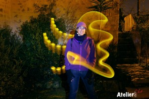 slv_light_painting_clelie