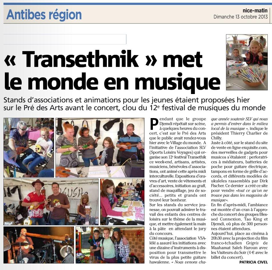 NM-Trans2013