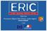 Label ERIC