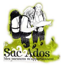 sac-ados