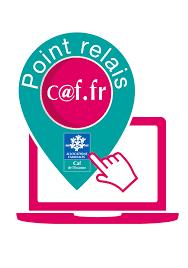 point-relais-caf-logo