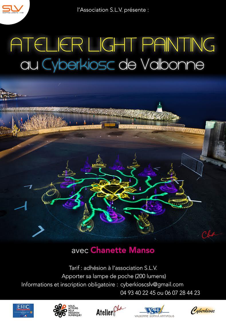 le cyberkiosc  u2013 sophia loisir  u0026 vie